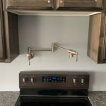 Idaho Falls remodeled kitchens