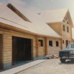 matt-sommer-log-homes11