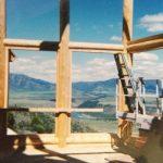 matt-sommer-log-homes12