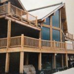 matt-sommer-log-homes14