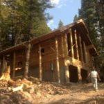 matt-sommer-log-homes15
