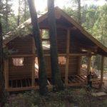 matt-sommer-log-homes17
