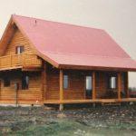 matt-sommer-log-homes20