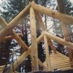 matt-sommer-log-homes21