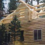 matt-sommer-log-homes8