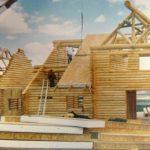 matt-sommer-log-homes9