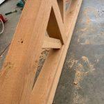 timber work10