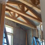 timber work11