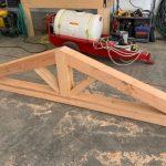 timber work2