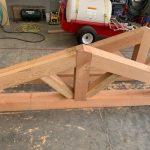 timber work3