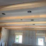 timber work4