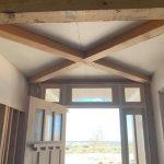 timber work5