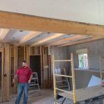 timber work7