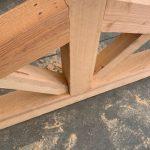 timber work8