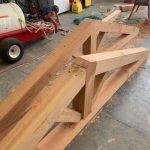 timber work9