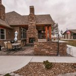 Custom-Built Homes Idaho Falls
