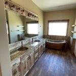 Custom-Bathrooms-Idaho-Falls